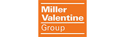 Miller Valentine Group